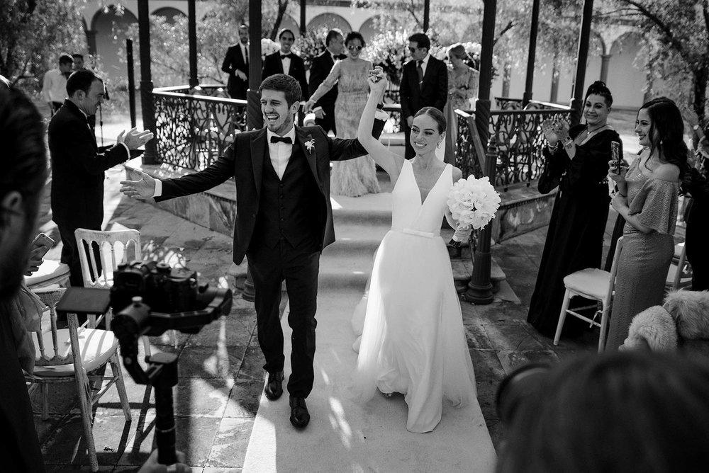 magali fotografo hacienda escoba guadalajara boda wedding 17.jpg