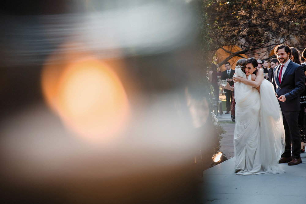 magali fotografo hacienda escoba guadalajara boda wedding 20.jpg