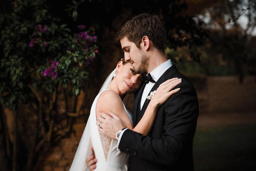 magali fotografo hacienda escoba guadalajara boda wedding 21.jpg