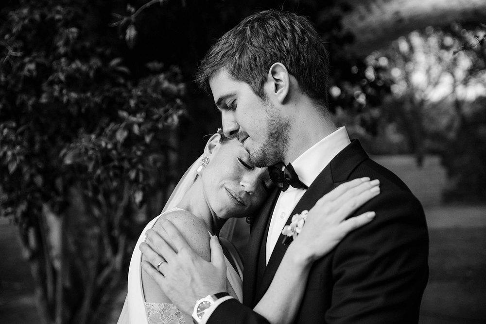 magali fotografo hacienda escoba guadalajara boda wedding 22.jpg