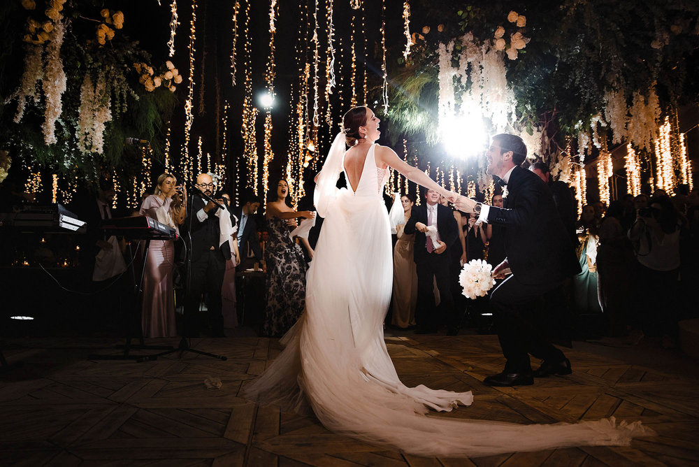 magali fotografo hacienda escoba guadalajara boda wedding 25.jpg