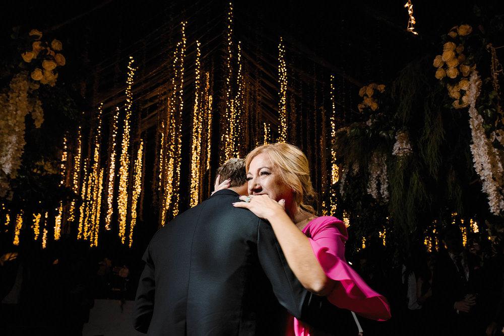 magali fotografo hacienda escoba guadalajara boda wedding 27.jpg