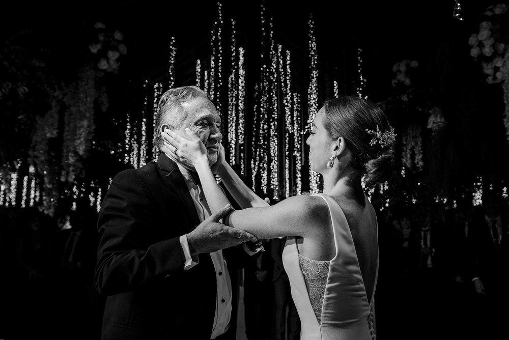 magali fotografo hacienda escoba guadalajara boda wedding 28.jpg