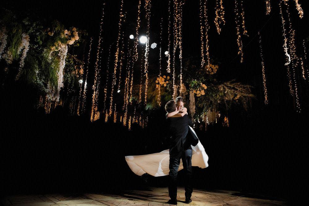 magali fotografo hacienda escoba guadalajara boda wedding 30.jpg