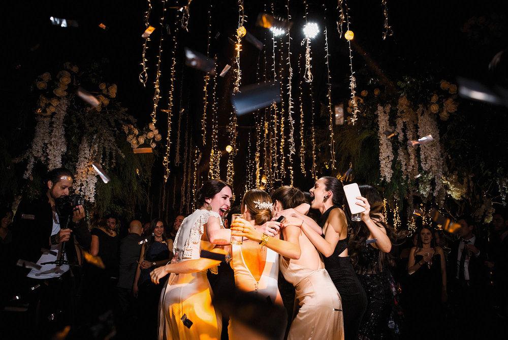 magali fotografo hacienda escoba guadalajara boda wedding 32.jpg
