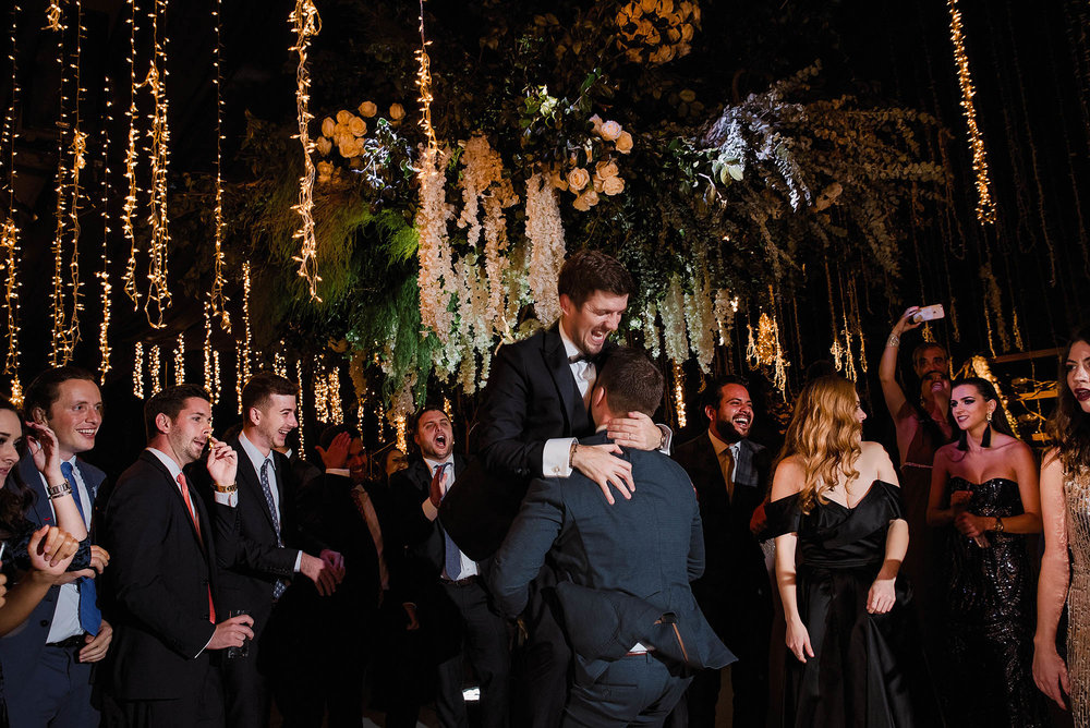 magali fotografo hacienda escoba guadalajara boda wedding 33.jpg