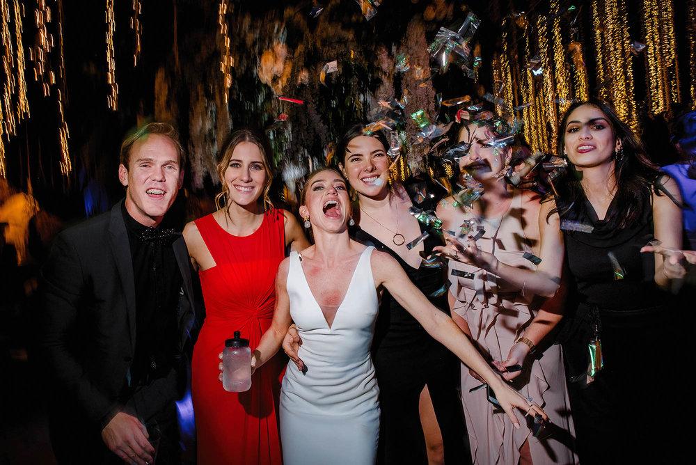 magali fotografo hacienda escoba guadalajara boda wedding 34.jpg