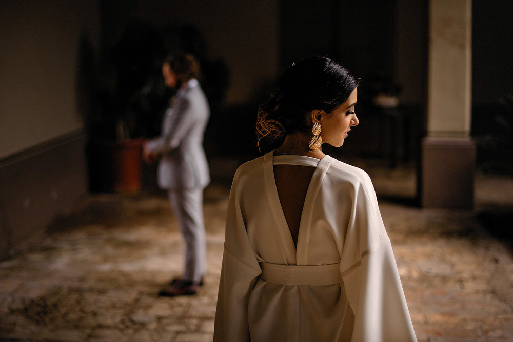 magali espinosa fotografia de boda hacienda huaxtla jalisco top fotografo mexico destino wedding planner.jpg