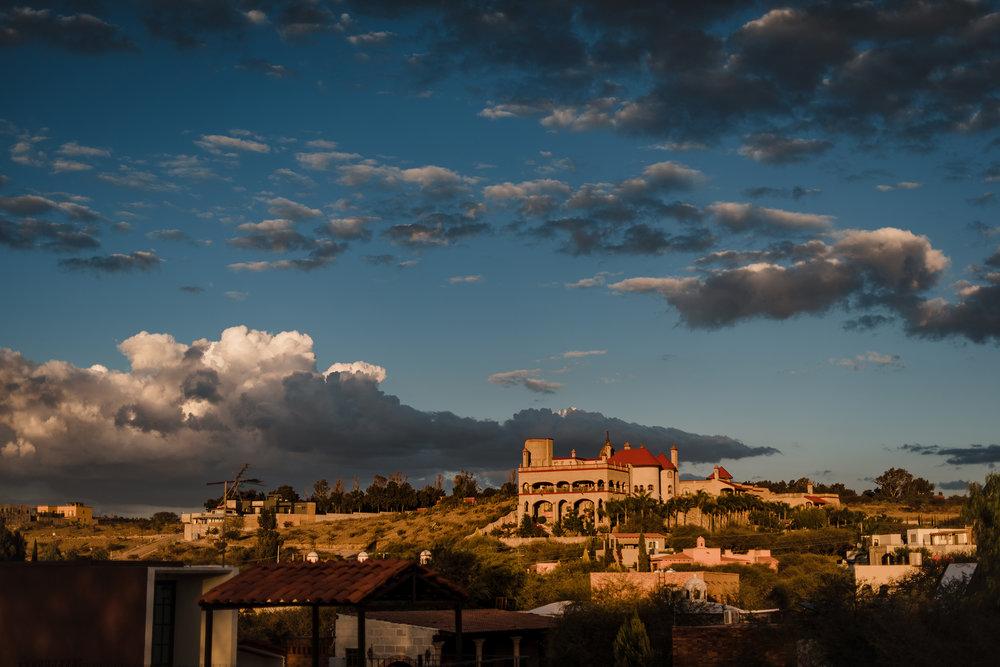 San Miguel de Allende fotografo magali espinosa top destino39.jpg