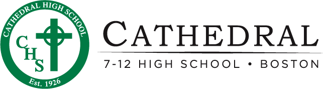 cathedral-logo.png