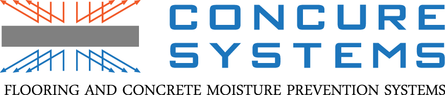 concure systems