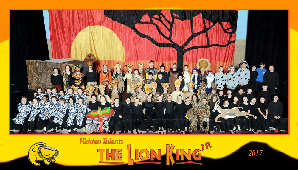 6pm lion king cast.jpg