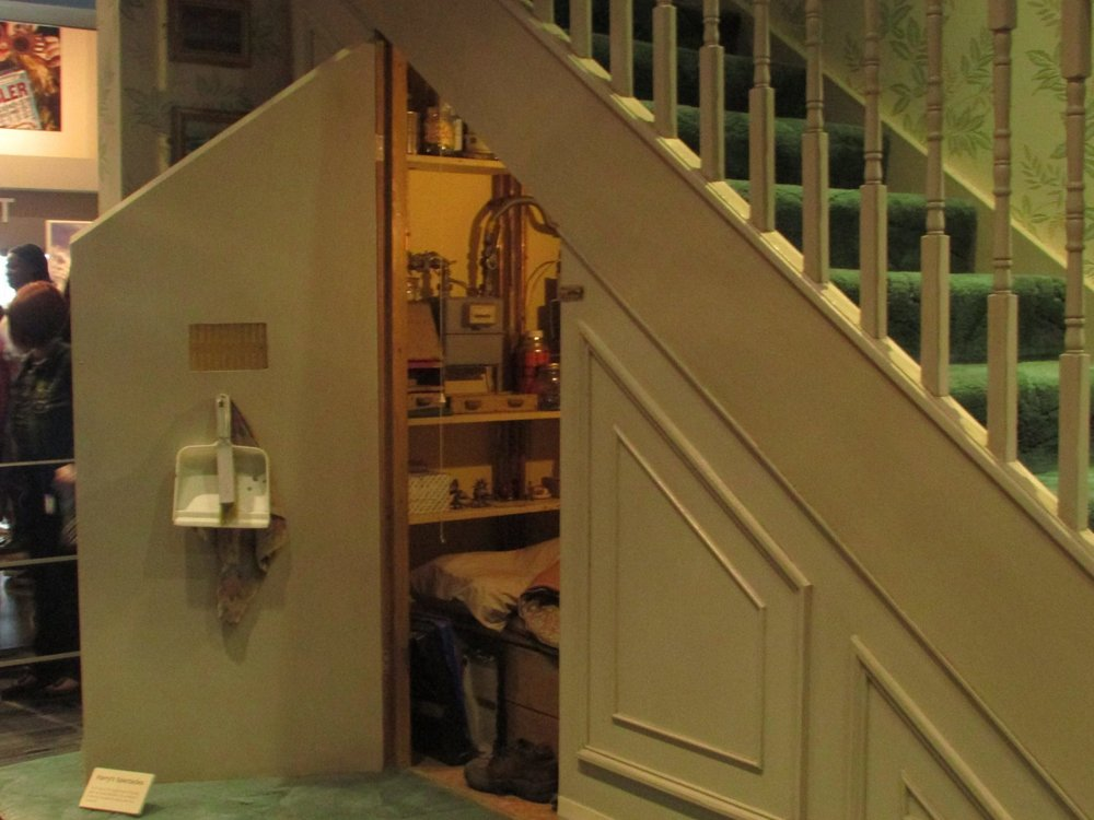 cupboard better version HP.jpg