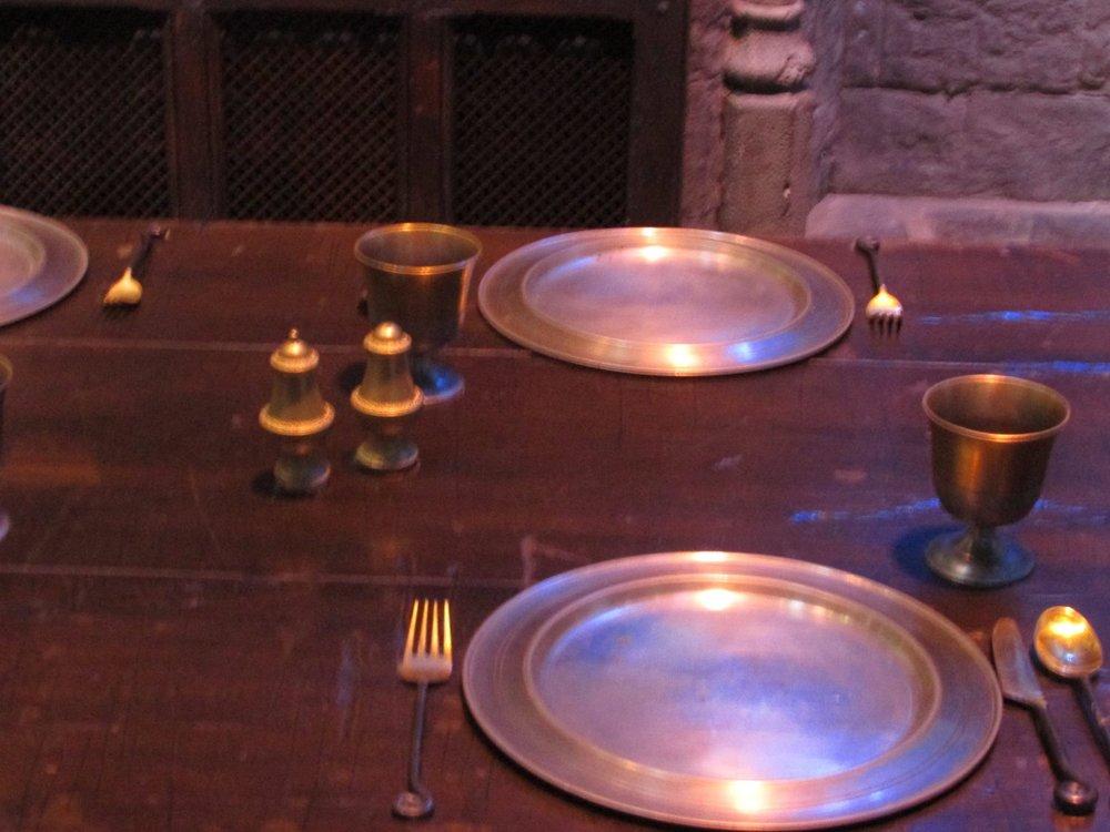 close up of dinner set.jpg