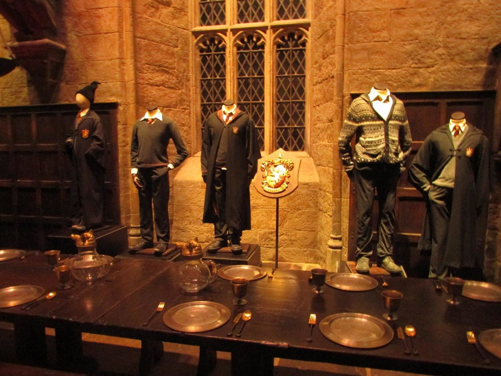 dinner set and outfits HP.jpg
