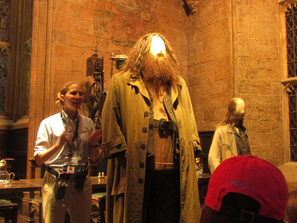 Hagrid's outfit HP.jpg