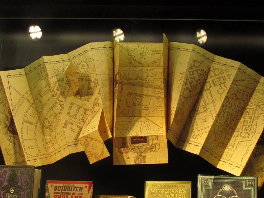 Mauder's Map HP.jpg