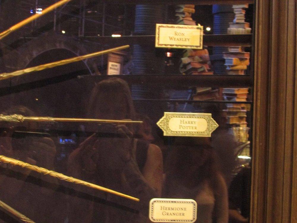 close up of wands HP.jpg