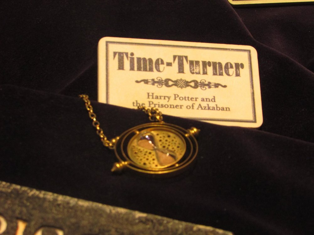 time turner HP.jpg