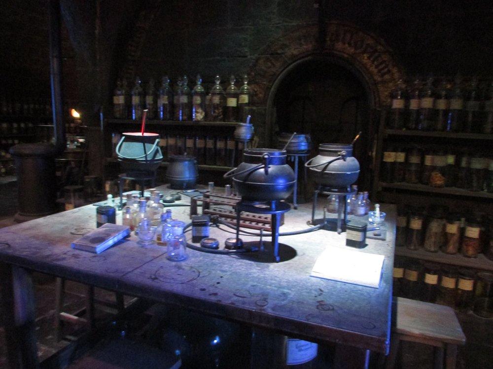 potion:cauldrons HP.jpg