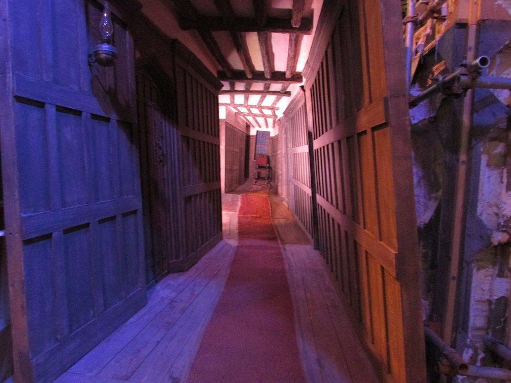 secret tunnel HP.jpg