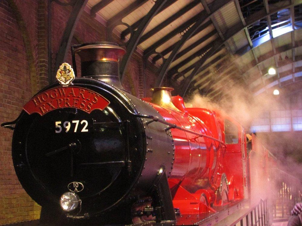 Hogwarts Express HP.jpg