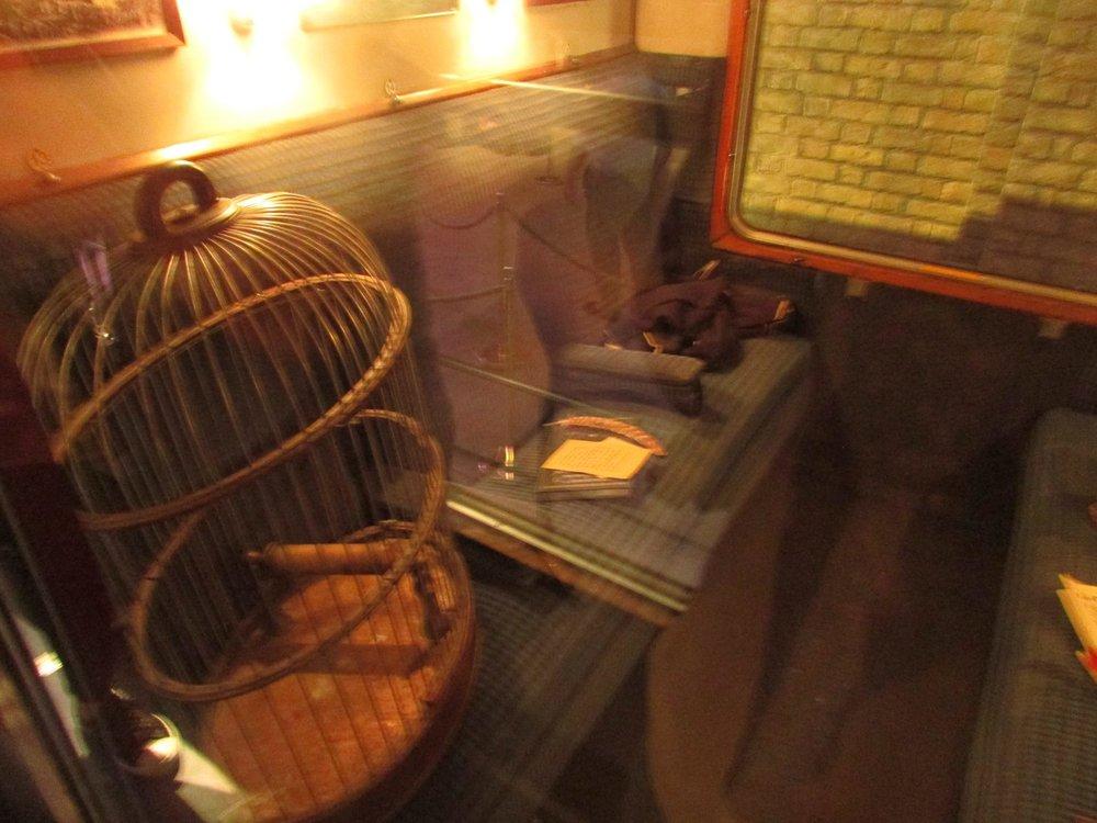 inside of train2 HP.jpg