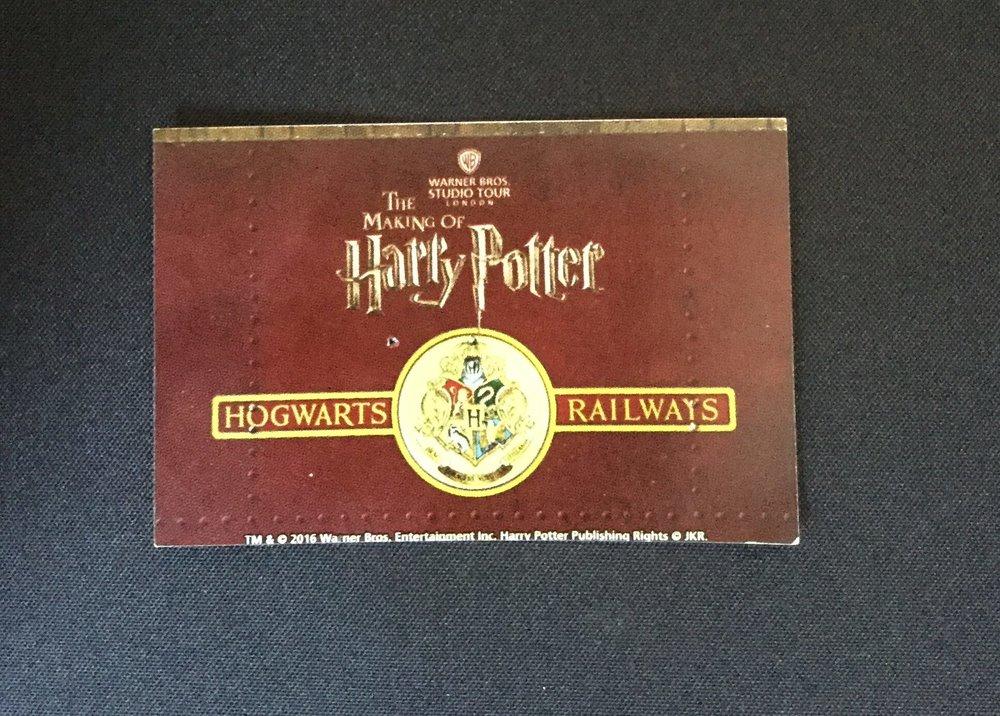 HP ticket.jpg
