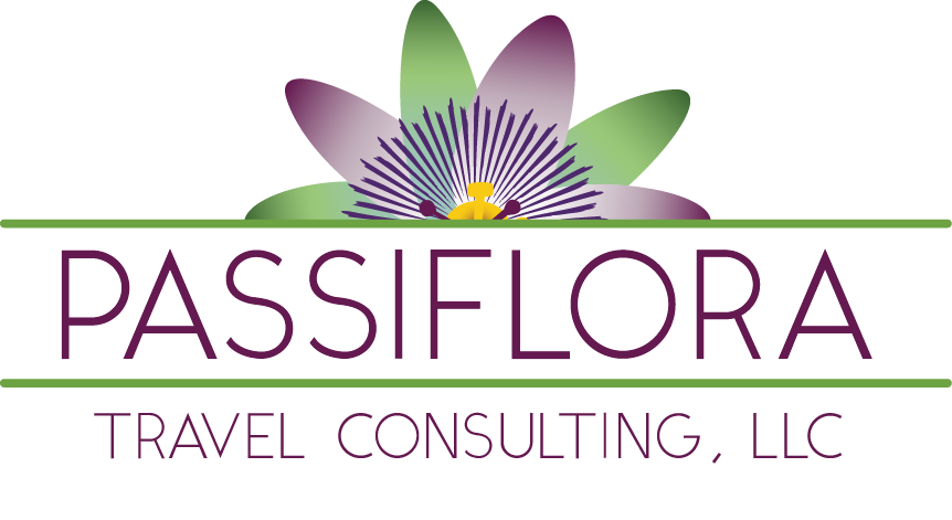 Passiflora Travel Consulting