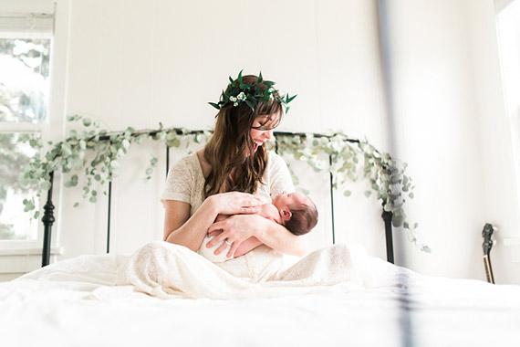 spring-newborn-photos-14.jpg