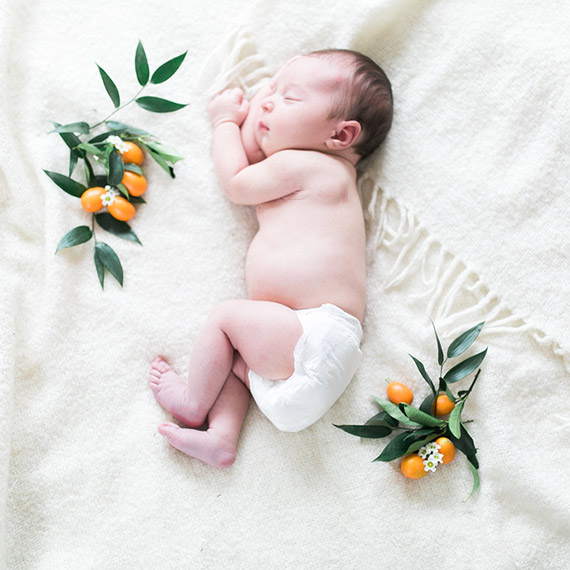 spring-newborn-photos-9.jpg