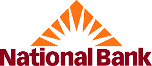 National_Bank_logo_resized.png
