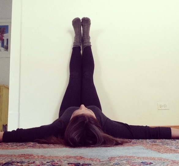 Relaxation Pose.jpg
