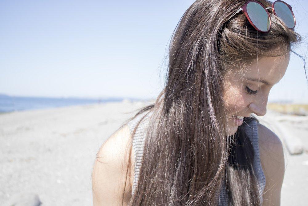 beachday_9.JPG