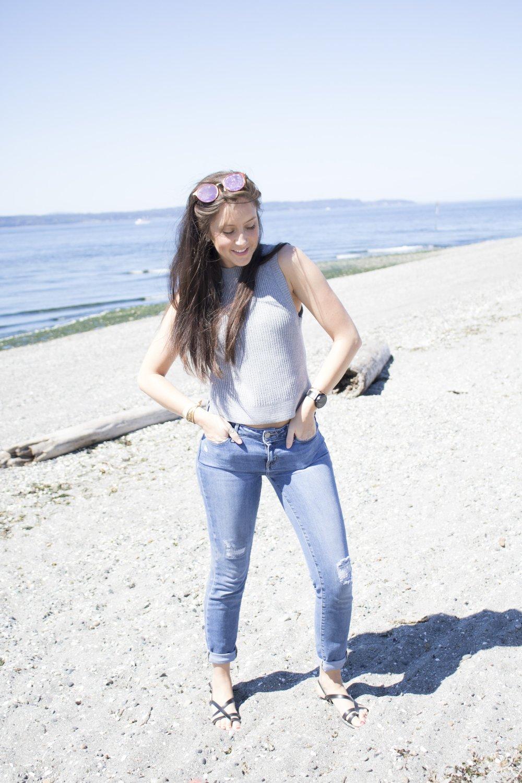 beachday_11.JPG