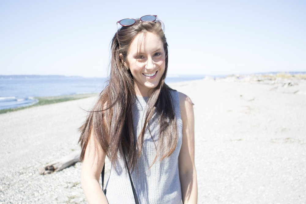 beachday_14.JPG