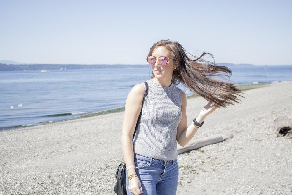 beachday_13.JPG