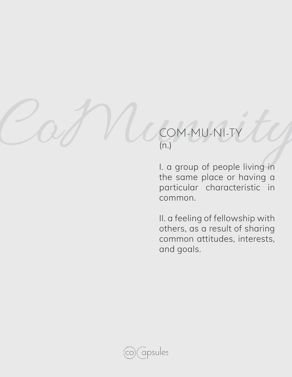 communityprintgray.jpg