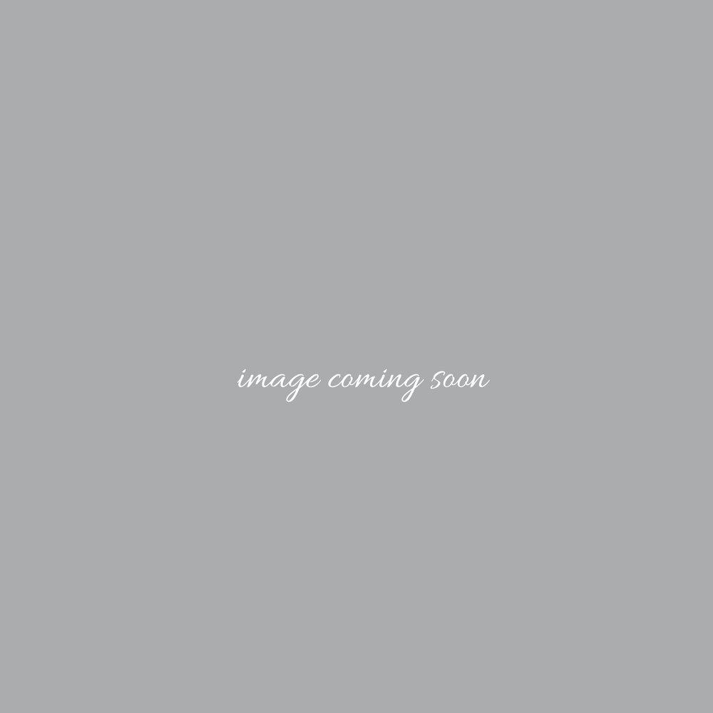 capsule_100_1.jpg
