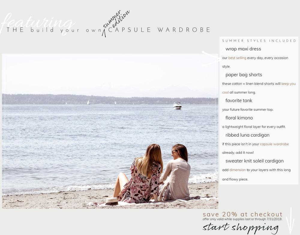 summer_wardrobe_feature.jpg