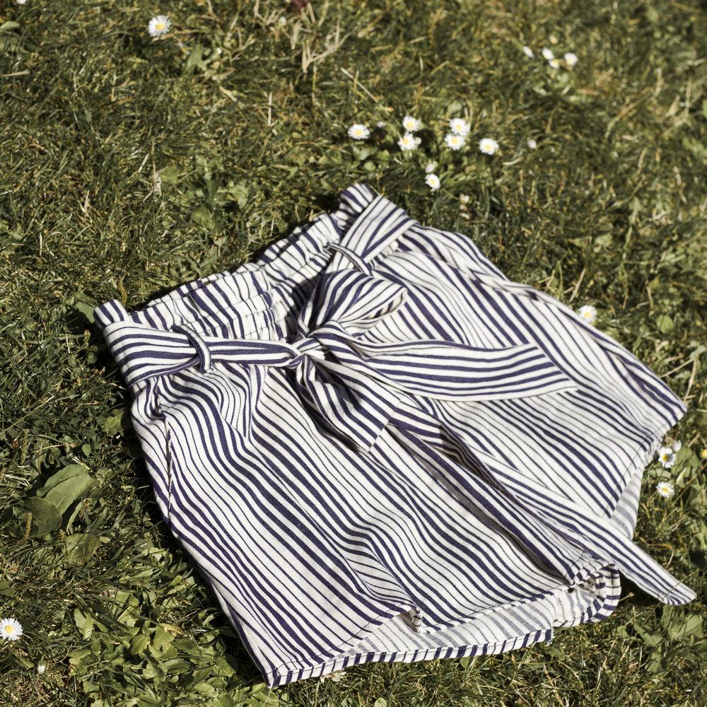summer_wardrobe_35.JPG