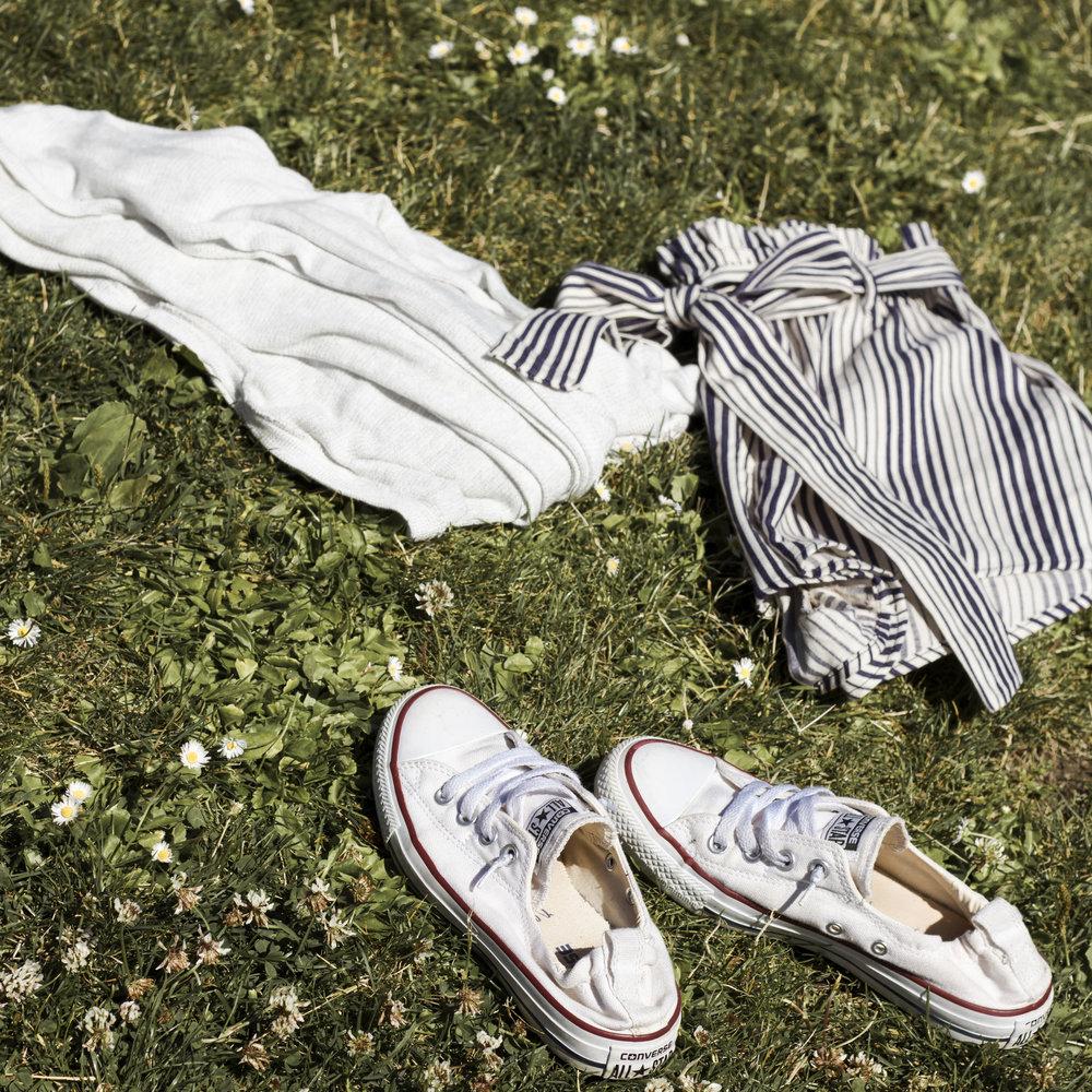summer_wardrobe_39.JPG