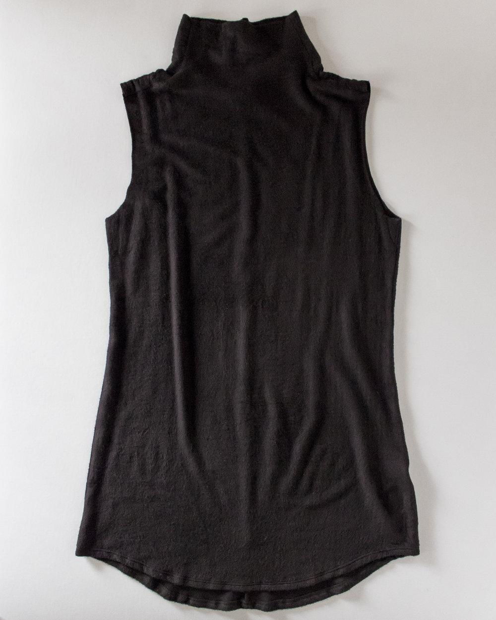 mock_neck_sleeveless_dress.JPG