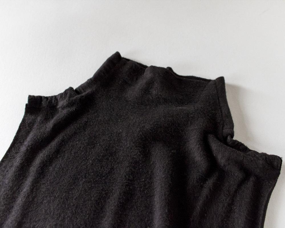 mock_neck_sleeveless_dress_1.JPG