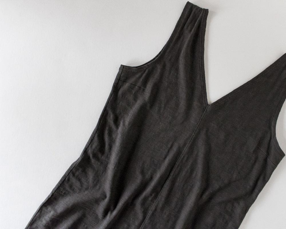 candela_utility_dress_1.JPG