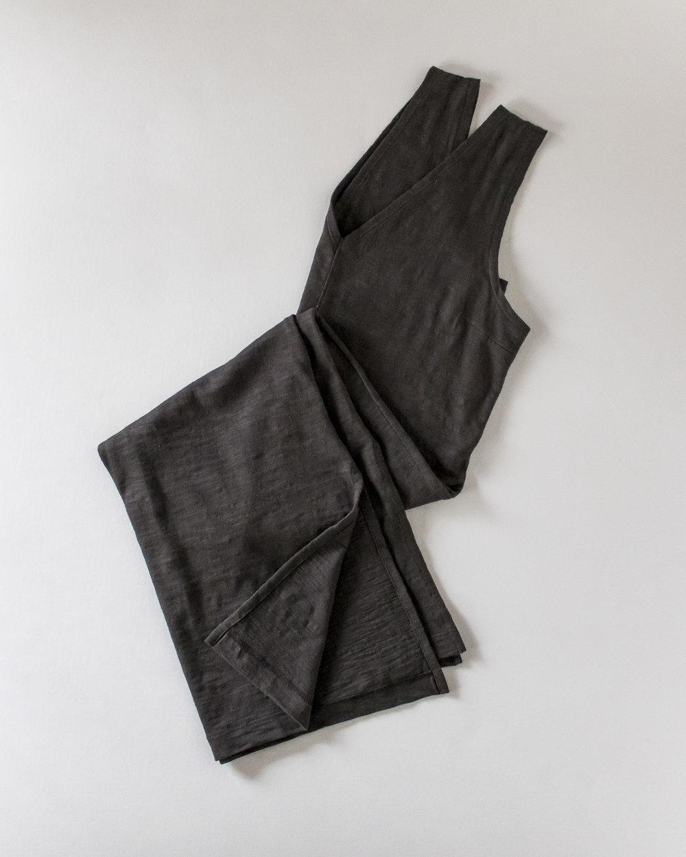 candela_utility_dress_4.JPG