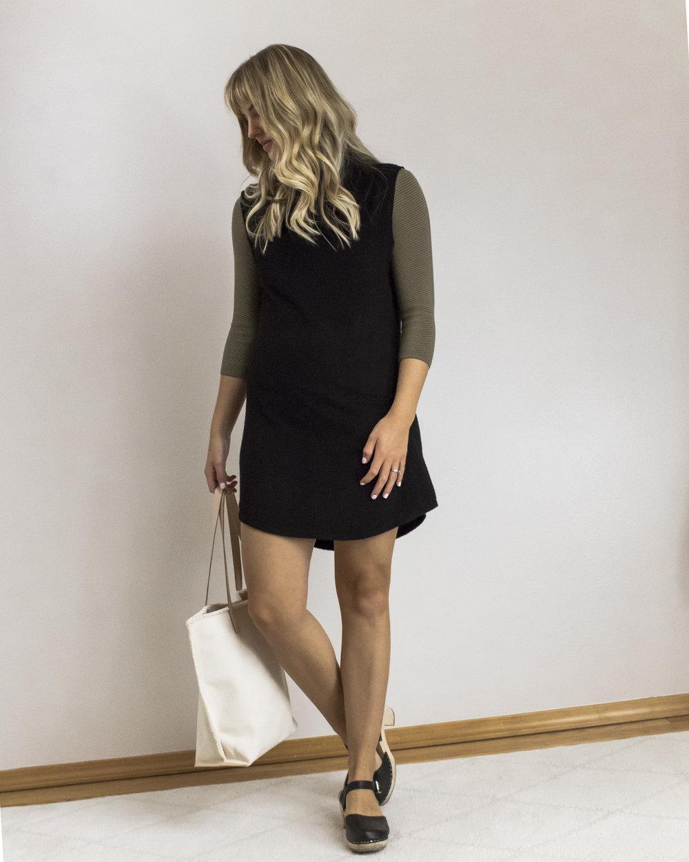 mock_neck_sleeveless_dress_2.JPG