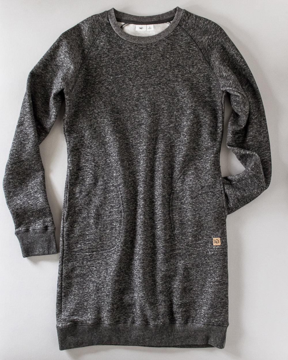 sweatshirt_dress.JPG