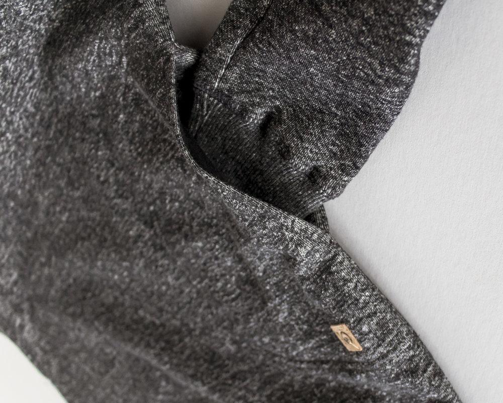 sweatshirt_dress_2.JPG