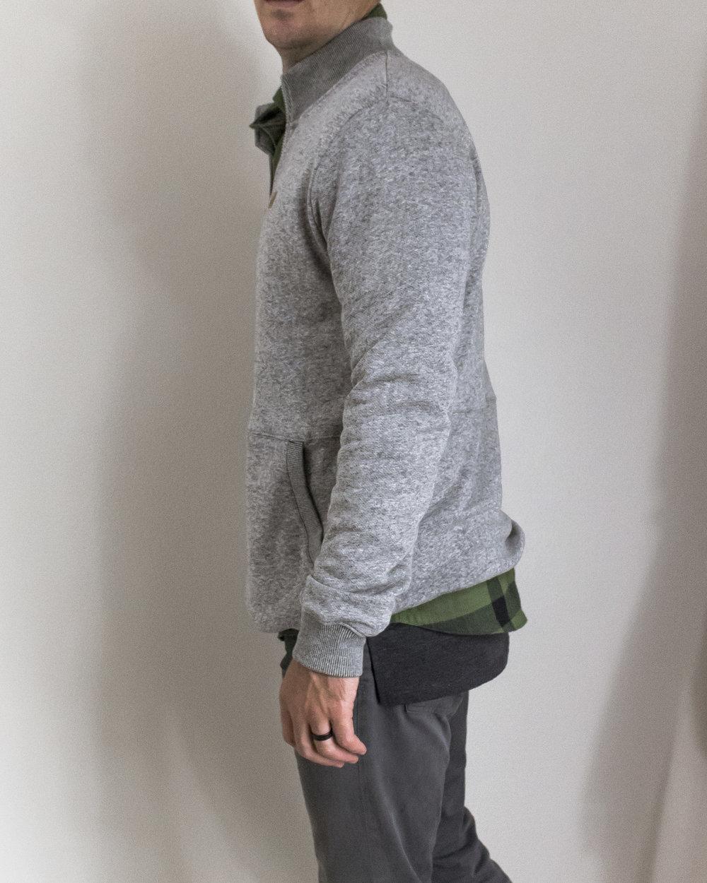 half_zip_sweater_10.JPG